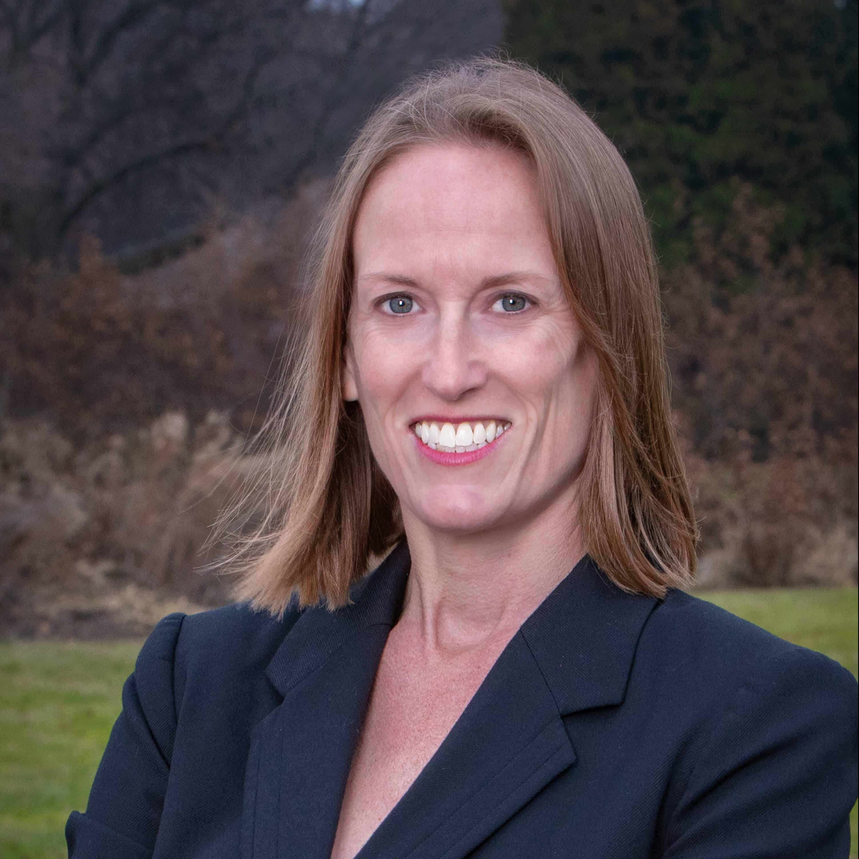 Jessica Immigration Lawyer Madison WI Naturalization